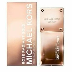 Radiant Rose Gold by Michael Kors